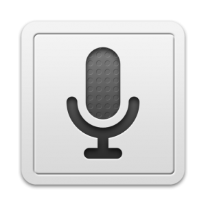 Optimise for Google Voice Search